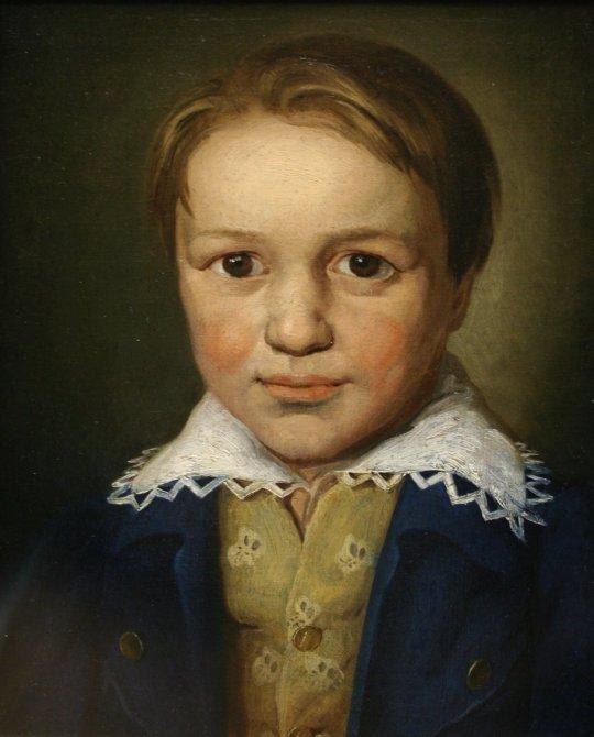 Thirteen-year-old_Beethoven